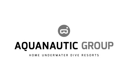 Aquanautic Dive Resorts