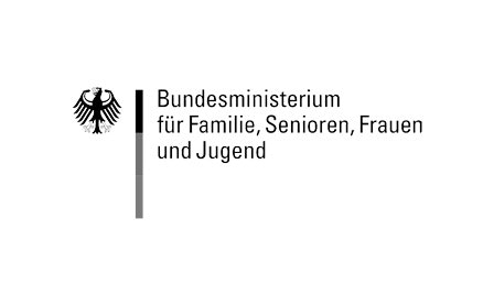 Bundesministerium für Familien