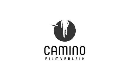 Camino Filmverleih