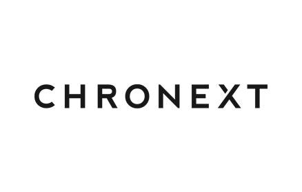 CHRONEXT