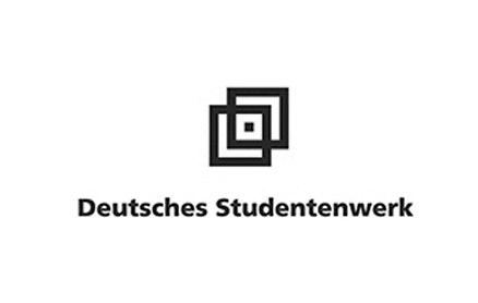 Deutsches Studentenwerk