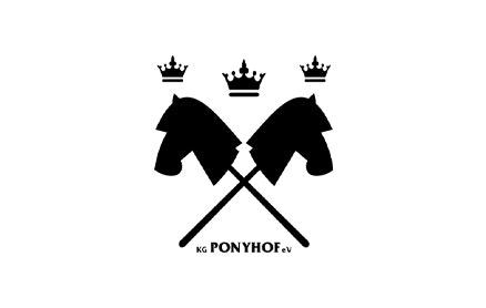 KG Ponyhof