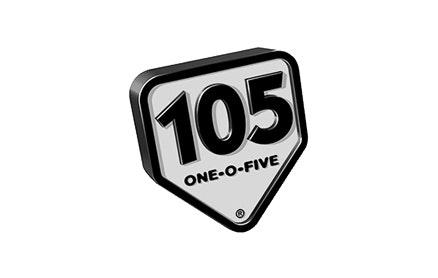 my105