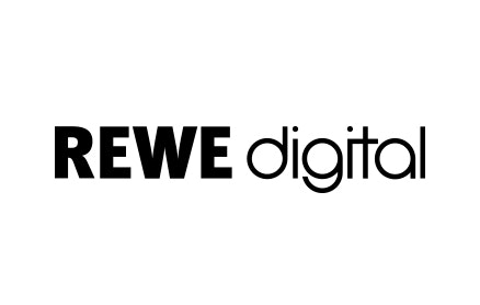 REWE digital