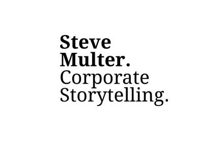 Steve Multer