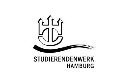 Studierendenwerk Hamburg