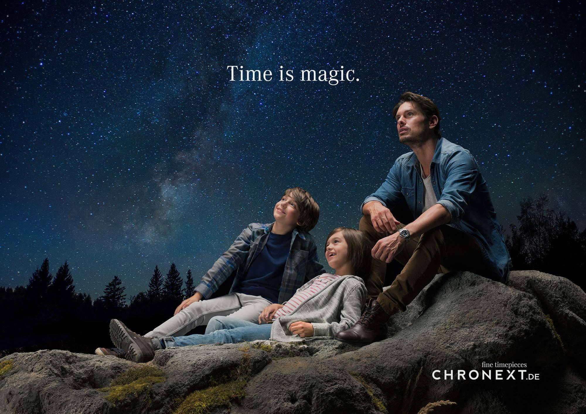 Chronext kampagne1