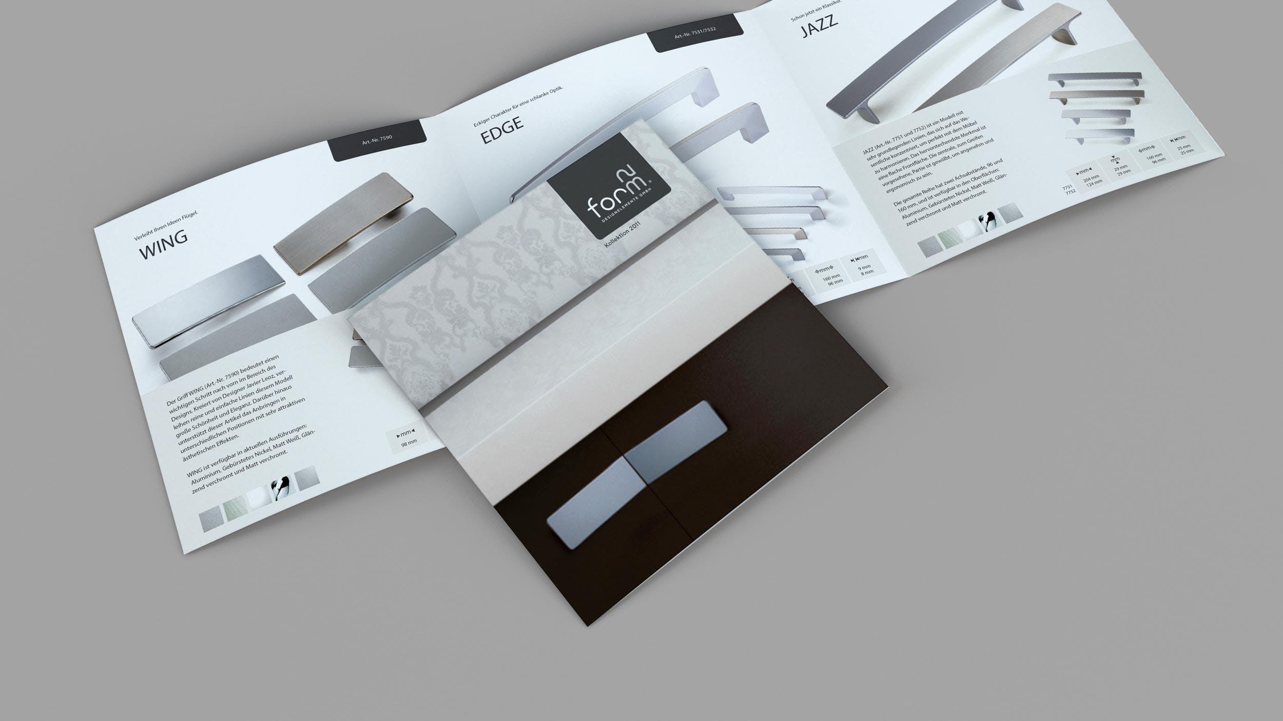 Form32 folder