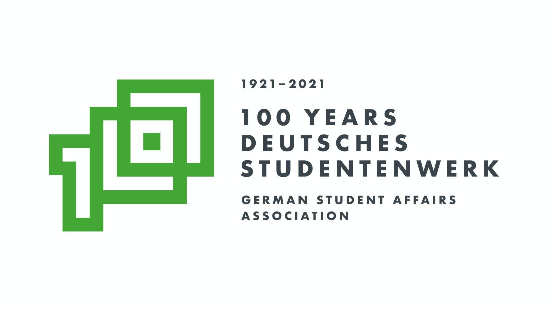 100 Jahre DSW EN