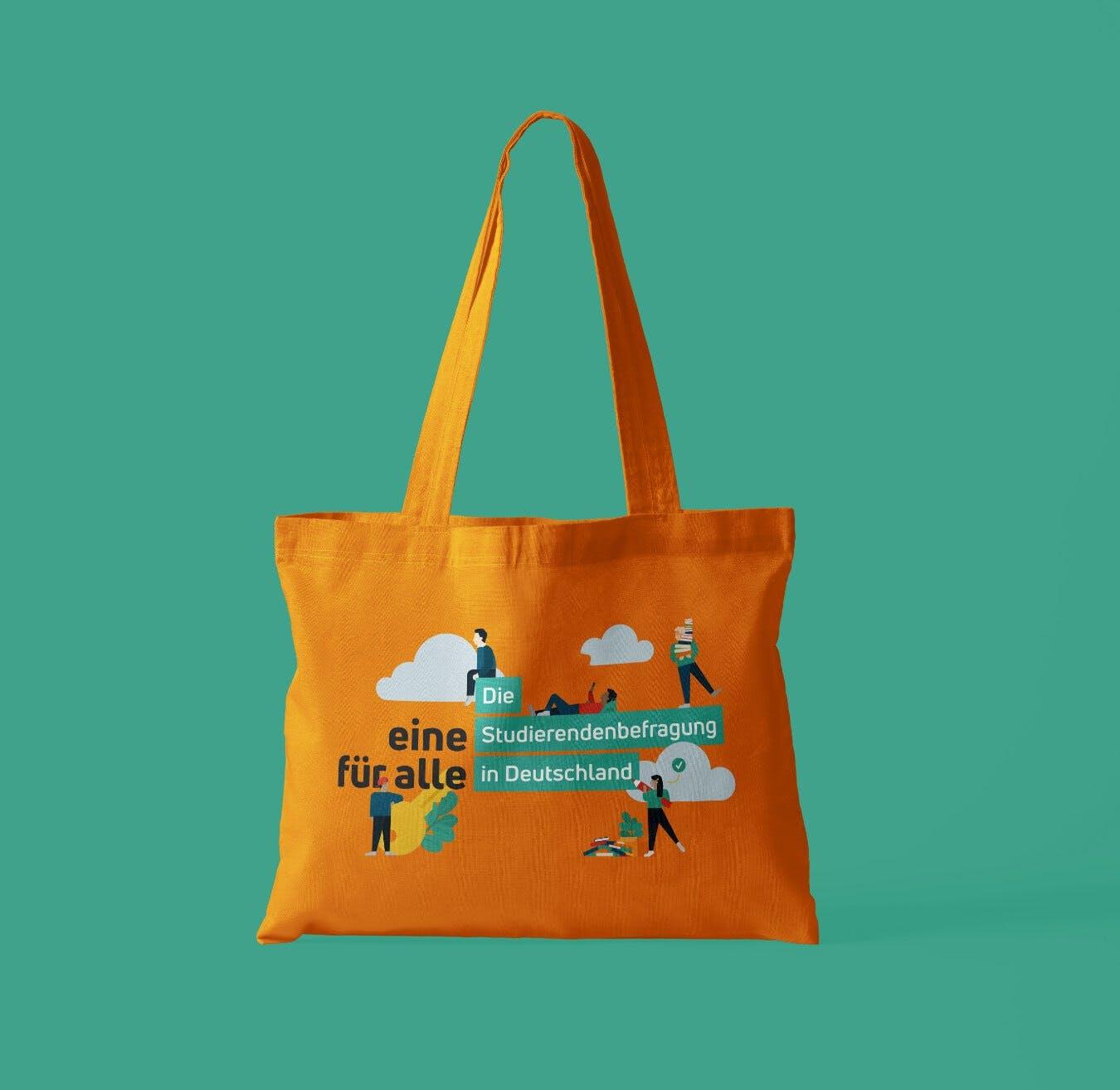 5 EFA Bag