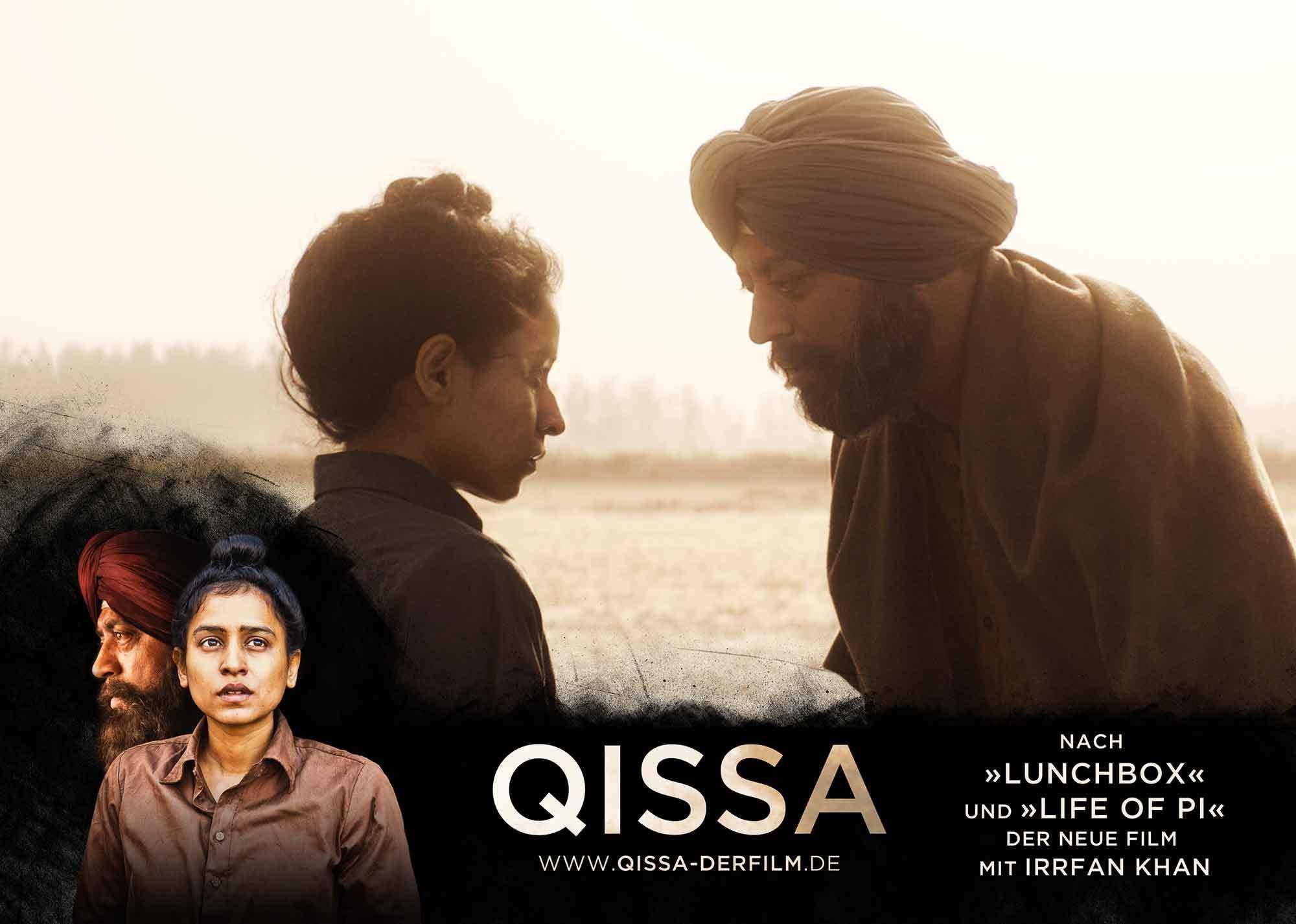 Qissa1