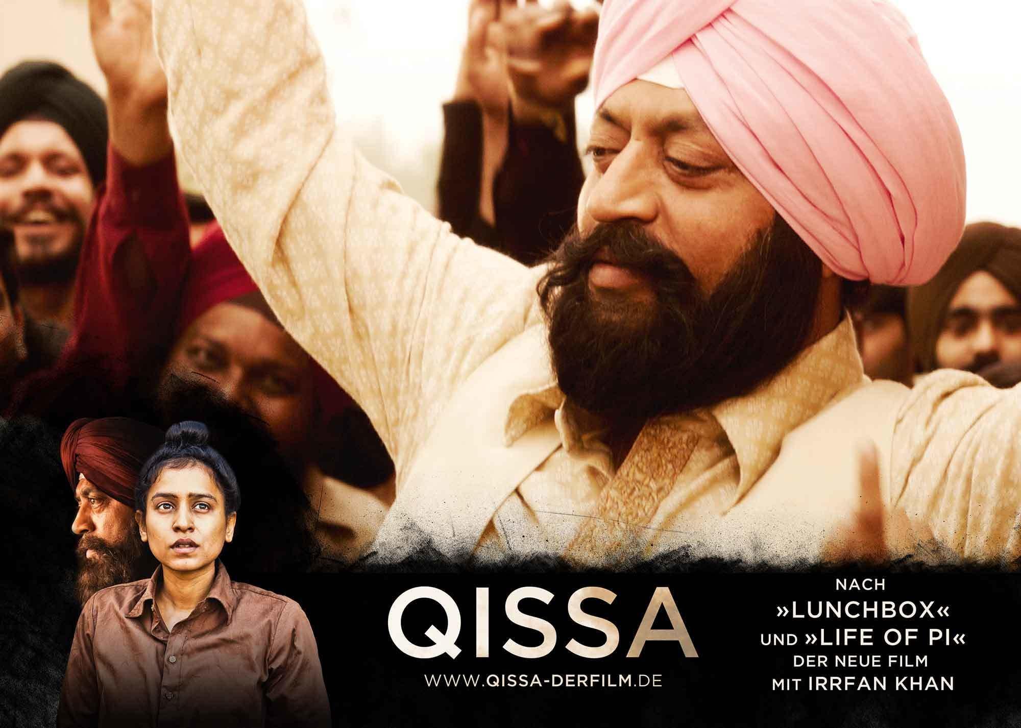 Qissa2