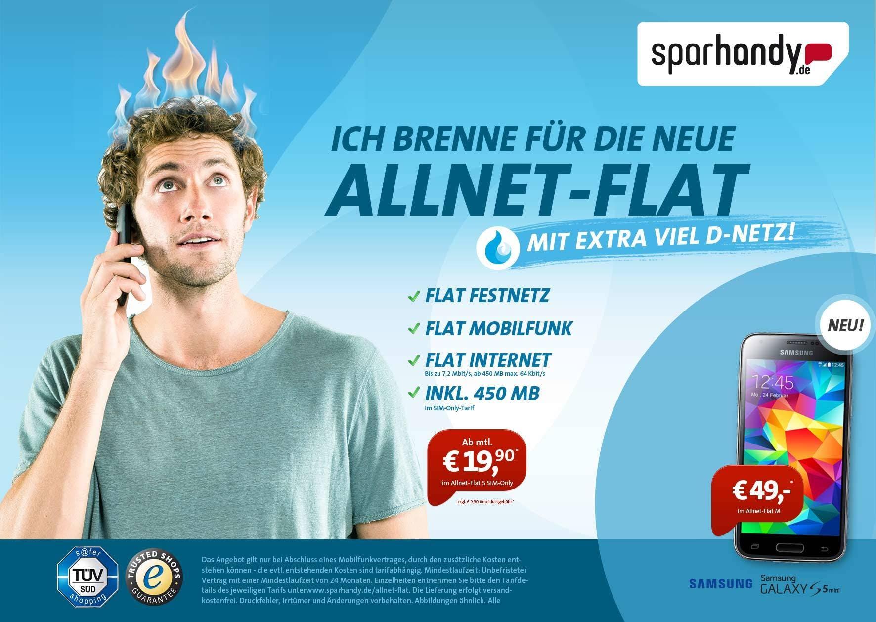 Allnet1